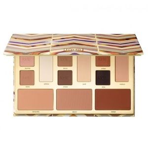 Tarte Clay Play Face Shaping Palette Vol. #1